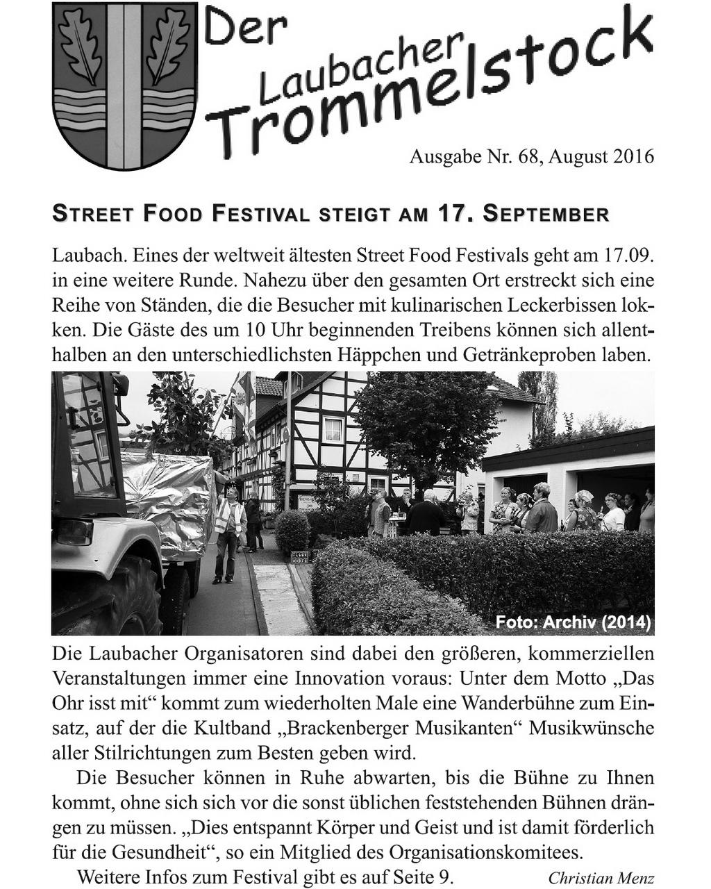 Laubacher-Trommelstock-Titelseite-068