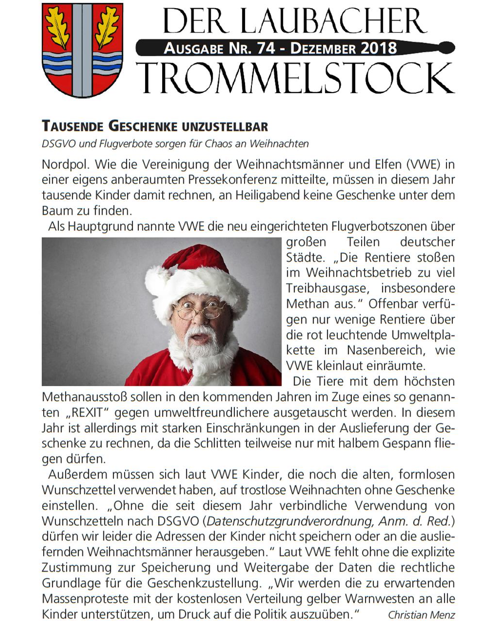 Laubacher-Trommelstock-Titelseite-074
