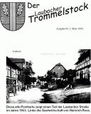 Laubacher-Trommelstock-Titelseite-001