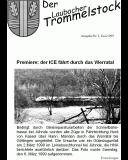 Laubacher-Trommelstock-Titelseite-002