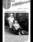 Laubacher-Trommelstock-Titelseite-003