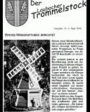 Laubacher-Trommelstock-Titelseite-006