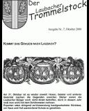 Laubacher-Trommelstock-Titelseite-007