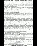 Laubacher-Trommelstock-Titelseite-009a