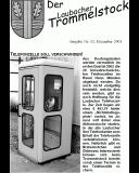 Laubacher-Trommelstock-Titelseite-012