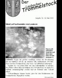 Laubacher-Trommelstock-Titelseite-014