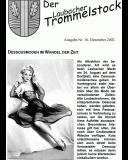 Laubacher-Trommelstock-Titelseite-016