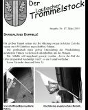 Laubacher-Trommelstock-Titelseite-017b