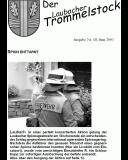 Laubacher-Trommelstock-Titelseite-018b