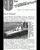 Laubacher-Trommelstock-Titelseite-019