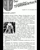 Laubacher-Trommelstock-Titelseite-020