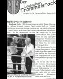 Laubacher-Trommelstock-Titelseite-024