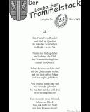 Laubacher-Trommelstock-Titelseite-025