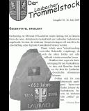 Laubacher-Trommelstock-Titelseite-026