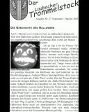 Laubacher-Trommelstock-Titelseite-027