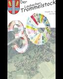 Laubacher-Trommelstock-Titelseite-030
