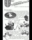 Laubacher-Trommelstock-Titelseite-031