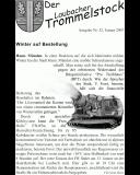 Laubacher-Trommelstock-Titelseite-032