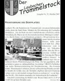 Laubacher-Trommelstock-Titelseite-035