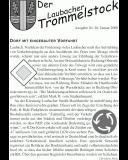 Laubacher-Trommelstock-Titelseite-036
