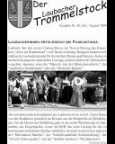 Laubacher-Trommelstock-Titelseite-038
