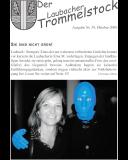 Laubacher-Trommelstock-Titelseite-039