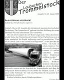 Laubacher-Trommelstock-Titelseite-040