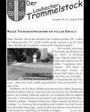 Laubacher-Trommelstock-Titelseite-042