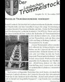 Laubacher-Trommelstock-Titelseite-043