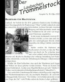Laubacher-Trommelstock-Titelseite-044