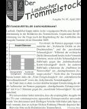 Laubacher-Trommelstock-Titelseite-045