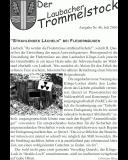 Laubacher-Trommelstock-Titelseite-046