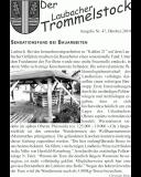 Laubacher-Trommelstock-Titelseite-047