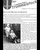 Laubacher-Trommelstock-Titelseite-051