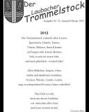 Laubacher-Trommelstock-Titelseite-052