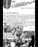 Laubacher-Trommelstock-Titelseite-053