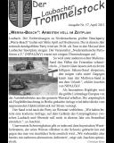 Laubacher-Trommelstock-Titelseite-057