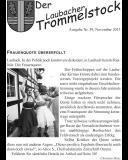 Laubacher-Trommelstock-Titelseite-059