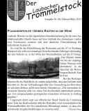 Laubacher-Trommelstock-Titelseite-060