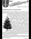 Laubacher-Trommelstock-Titelseite-061