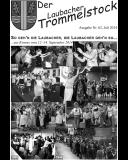Laubacher-Trommelstock-Titelseite-062