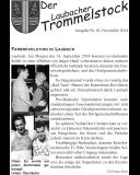 Laubacher-Trommelstock-Titelseite-063