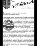 Laubacher-Trommelstock-Titelseite-064