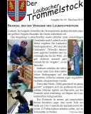 Laubacher-Trommelstock-Titelseite-065
