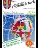 Laubacher-Trommelstock-Titelseite-067