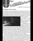 Laubacher-Trommelstock-Titelseite-069