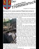 Laubacher-Trommelstock-Titelseite-070