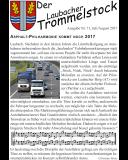 Laubacher-Trommelstock-Titelseite-071