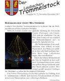 Laubacher-Trommelstock-Titelseite-072