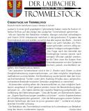 Laubacher-Trommelstock-Titelseite-073